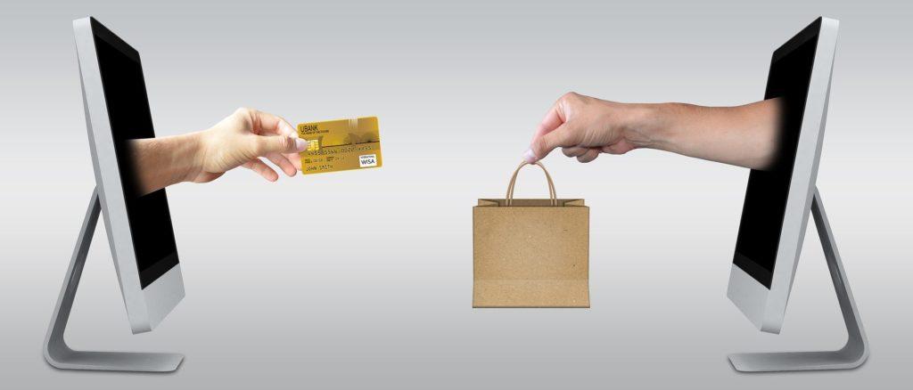 6 sources de revenus supplémentaires pour les blogueurs