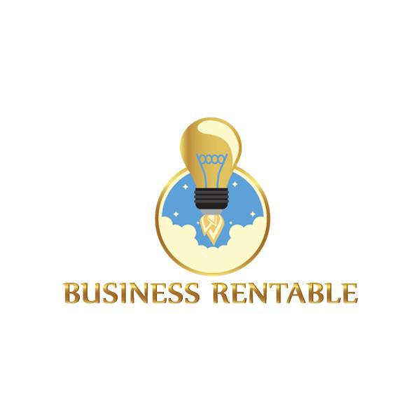 BusinessRentable