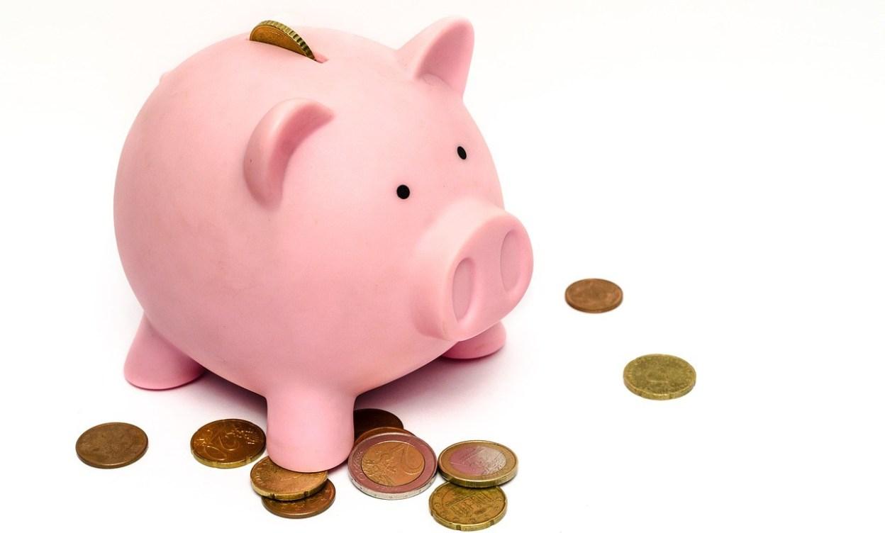 Comment gagner 50 euros par jour sur internet ?