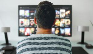 gagner argent regarder videos